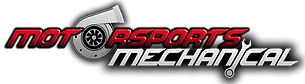 Motorsports Mechanical